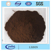 Hot sale ! sodium lignin sulfonate for oil drilling