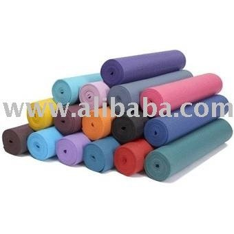 Wholesale Yoga Mats $7.99 (Shipped from USA)