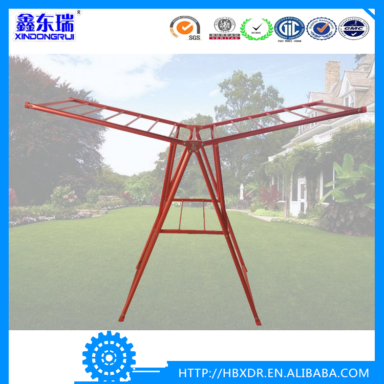 factory export clothes drying rack OEM service