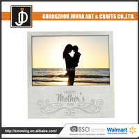 Fashion Design New Style Love Story Home Funia Photo Frame