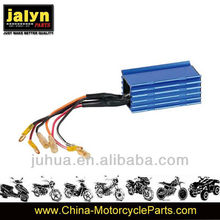 Motorcycle Electric Ignitor Fits for DT125