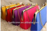 2012 latest fashion bags handbags for women wholesale with factory can design your own bag popular