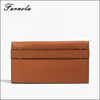 2015 Farlona Fashion and elegant genuine leather designer purse women