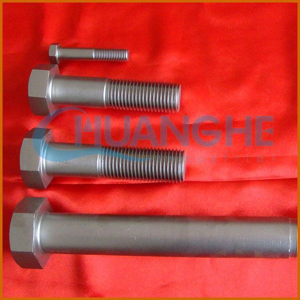 bearing set screw ball point