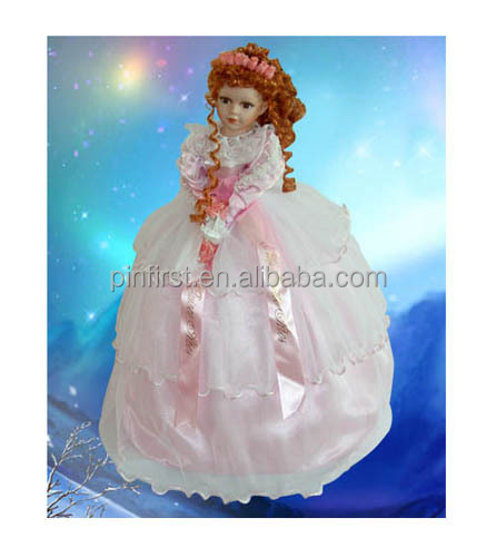 New Cute Vivid Baby Full size Girl Toy Silicone Vinyl Reborn Newborn Dolls Clothes Gift