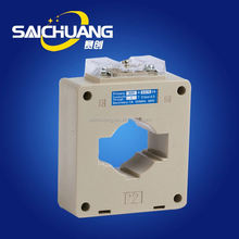 best price current transformer price BH-0.66I 30