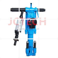 Atlas Copco Pneumatic Jack Hammer for mining drilling YT28