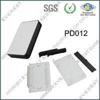 Plastic Enclosure Handheld Electronic wireless TP link Enclosure