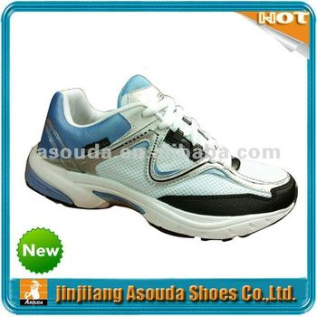 mens sports free sample shoes buy free sample shoes fashion sports shoes sports shoes product