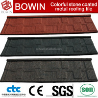 steel metal roof /steel roofing tile indonesia /ceiling tile for roofing