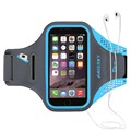 2017 hot sale Armband Case Armband phone bag Gym Sport Running smart phone