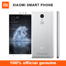 mi Redmi Note 3 Android Bluetooth FM Radio Low Price China Mobile Phone