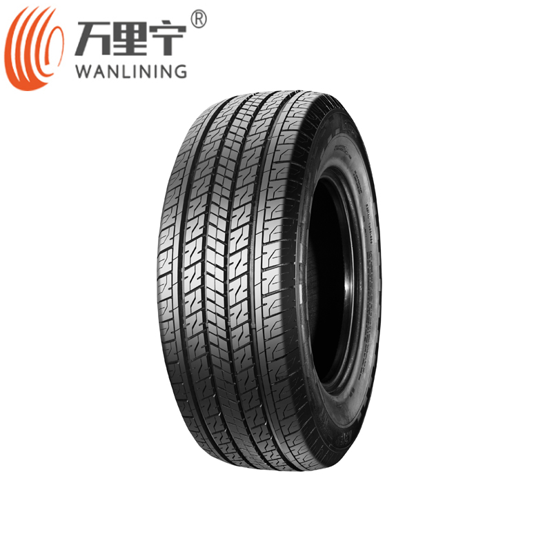 car tire 235 80 17 195r15c 185 65r15 205/60/16 pcr tyre 185 65r16 airless tires for sale hot sale