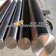 Cheapest new products weight of round titanium bar