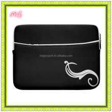 fashional waterproof neoprene laptop sleeve