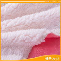 Top level Cheap Factory italian cashmere wool fabric
