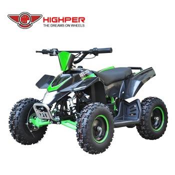 1000W 36V 14AH Mini Electric ATV, Electric Quad for Kids (ATV-8E)