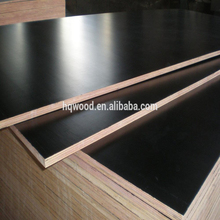 18MM Phenolic board for philipphine market