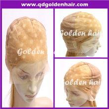 Fast Delivery Cheap Price Silk Top Full Lace Glueless Celebrity Wigs Woman