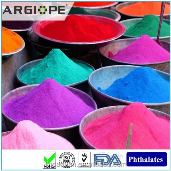 made in thailand products powder <strong>coloring</strong> pigment for epoxy resin