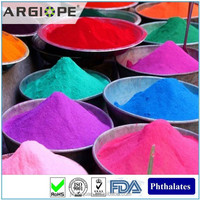 made in thailand products powder coloring pigment for epoxy resin