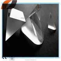 High Quality Optical Instruments Laser Leveling Prism