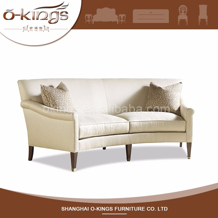 Wholesale High Quality New Design 3 Seater Sofa Dimensions