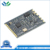 CC1101 Power Amplifier RF Wireless module 433MHz Professional High receiver sensitivity