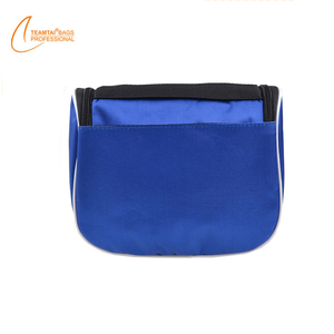 New design travel wash bag toiletry bag large cosmetic bag for travel