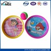 Wholesale new colorful outdoor toss game