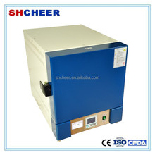 Cheap safety fluidized bed powder coating equipment