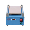 Cheap price mobile phone Lcd touch screen repair lcd separator machine with display