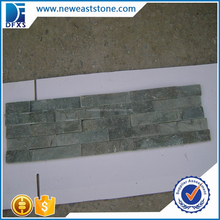 light green culture stone roof slate tile price