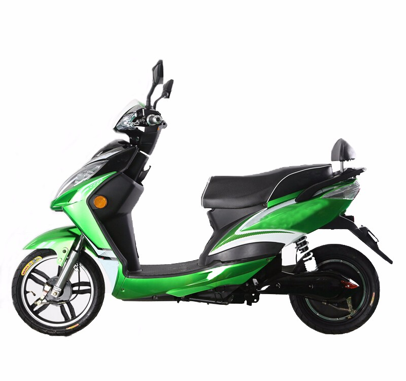 2 person lastest sunny electric scooter factory for sale