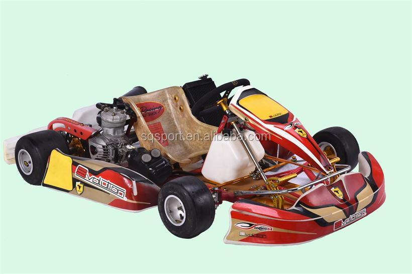 Racing 125cc Go Kart Sale Buy Racing Go Kart Engines