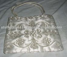 Handmade Embroidery Purses and Bag Home decoration And gifts