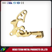motorcycle engine auto spare stain steel brass aluminum die casting parts