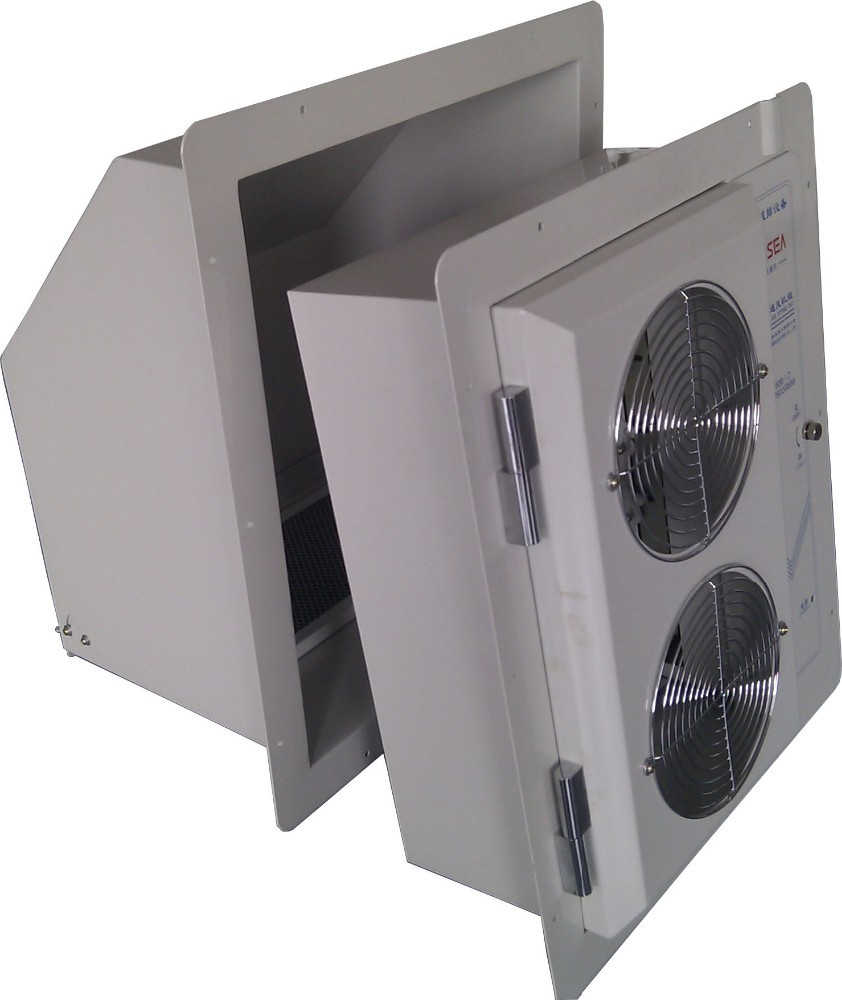 Air Ventilator Manufacturers : Air ventilation system suppliers my marketing journey