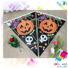 Hot selling Custom photo party decorations for decoration