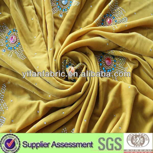 high quatity garments in mumbai micro indian cotton - voile fabric plain