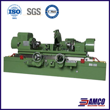Crankshaft Grinding Machine with low price MQ8260B/6