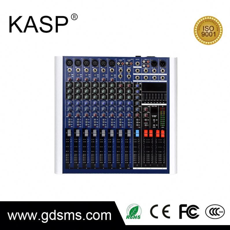 Best price dynacord cms 1600 mixer professional audio mixer