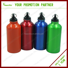 Good quality creative sport bottle MOQ100PCS 0301004 One Year Quality Warranty