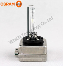 German Hid Xenon Auto Head Lamps Driving Lights PK32d-5 66340 Osram D3S
