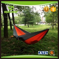 factory directly wholesale outdoor leisure round hammock