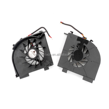 New laptop notebook cpu cooling fan for HP Pavilion dv5-1000 dv6-1000 KSB0505HA-8J75