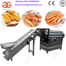 Commerical Potato Chips Seasoning with Factory Price on Sale