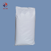 chemical material lv fabric CMC for tobacco Carboxymethyl Cellulose
