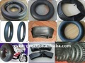 motorcycle inner tube 300-17