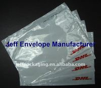 DHL Packing List Envelope